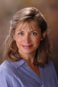 Deedie Dowdle, VPCM