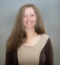 Kristen Meierhoff
