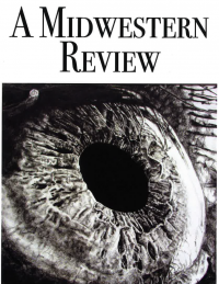 A Midwestern Review, publication cover