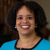 Clarenda M. Phillips