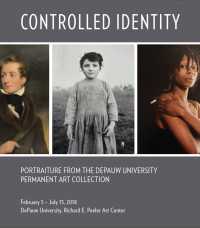 Controlled Identity publication