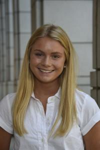 Alexandria McWhirter headshot