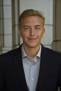 Peter Skaluba headshot