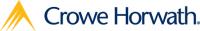 Crown Horwath logo