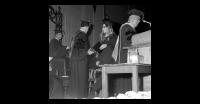 1971 Commencement Speech
