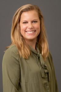 Sarah Congress