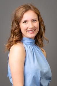 Lauren Kaylor