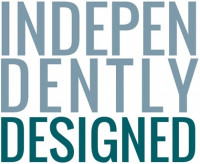 Independently Designed