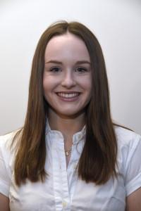 Bridget Kelly headshot