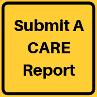 Submit a CARE Report