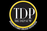 The DePauw Newspaper