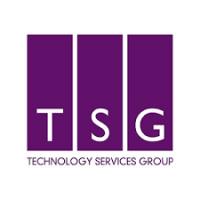 Technoligy Services Group logo