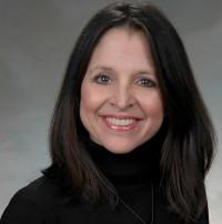 Vicki Duncan Gardner