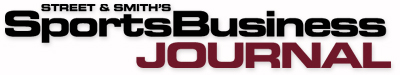 Business Sports Journal 56