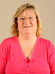 Susan Chestnut