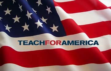Fourteen DePauw Seniors to Teach For America in the Fall - DePauw ...