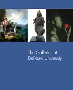 Peeler Gallery Brochure