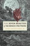 The Seven Beauties of Sci Fi by ICR