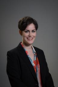 Image of Theresa Carper