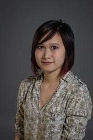 Image of Thuy Nguyen