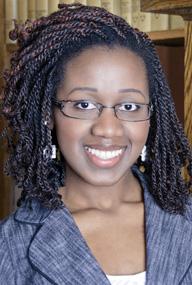 Image of Tiamo Katsonga-Phiri