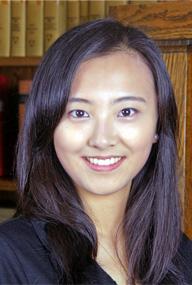 Image of Tianjiao Liu