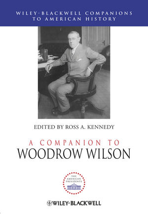 A Companion To Woodrow Wilson Includes Essay By Prof Barbara  Barbara J Steinson Professor Of History At Depauw University Is Among  The Contributors To A Companion To Woodrow Wilson Dr Steinson Authored  Wilson  Buy Side Analyst Cover Letter also Writing Service Toronto  Good Science Essay Topics