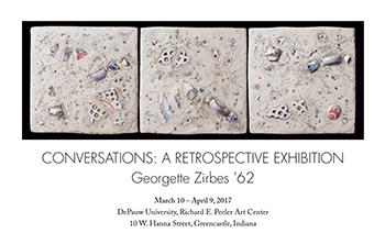 Zirbes publication image