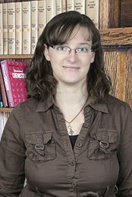 Image of Katelyn Zolman