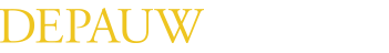 DePauw - Libraries