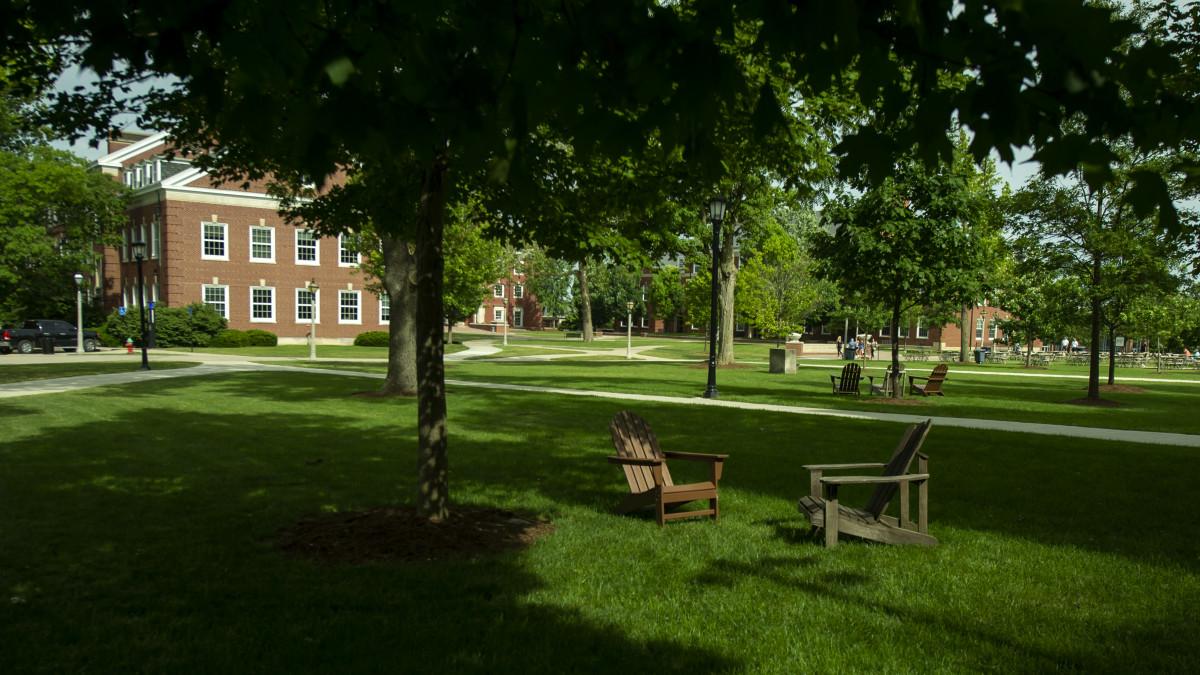 Alumni news roundup - July 30, 2021