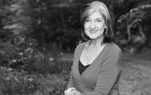 Another Honor for Author Barbara Kingsolver '77