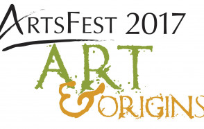 ArtsFest Begins Oct. 25