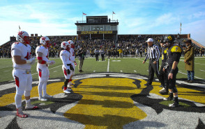 FOX Sports Indiana to Again Televise the Monon Bell Classic