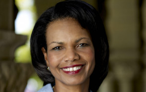 Condoleezza Rice Coming to DePauw Oct. 8 for Ubben Lecture