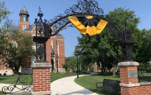 WalletHub Ranks DePauw as USA's #20 Small College, Best in Indiana