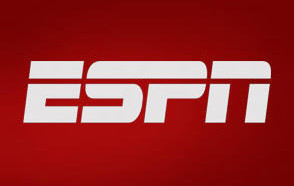 Unusual DePauw Lacrosse Goal is an ESPN 'Play of the Day'