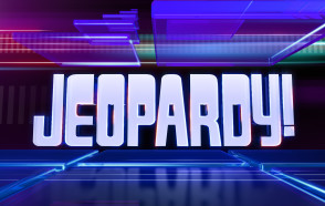 Groundbreaking Former Prof. Belle Mansfield is a Jeopardy! Clue