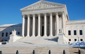 same sex marriage supreme court news cnn in St. Iasent