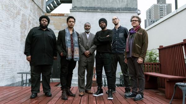 Jazz Artist Vijay Iyer Performs at DePauw Friday Night