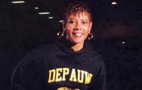 Sports legends avenue of champions to include olympic legend sports legends avenue of champions to include olympic legend former depauw coach wilma rudolph voltagebd Choice Image