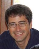 J. H. (Jim) Benedix Jr., Ph. D. (Co-Director 2011-2015)
