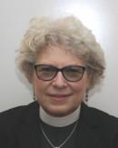 Rev. Beth Newton Watson