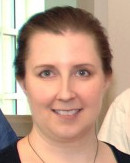 Nicole Brockmann