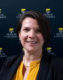 Sarah Steinkamp
