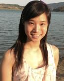 Gabrielle Duong