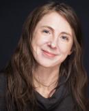 Elizabeth Haymaker