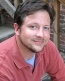 Greg Schwipps, MFA