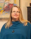 Jeanette K. Pope, Ph. D.