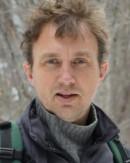 Joe Heithaus, Ph. D.
